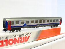 Arnold N 3787 Personenwagen Eurofima 2. Klasse SNCB OVP (V9864)