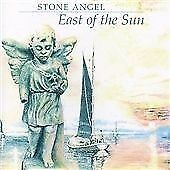 Stone Angel - East of the Sun (2001)