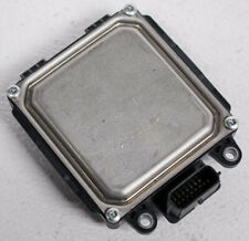 OEM Ford F150, F250SD, F350SD, Transit Connect Radar Unit JC3Z-14C689-C