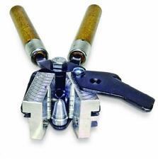 Lee .575 Cal. 500 Grain Minie Bullet Mold Lee 90481