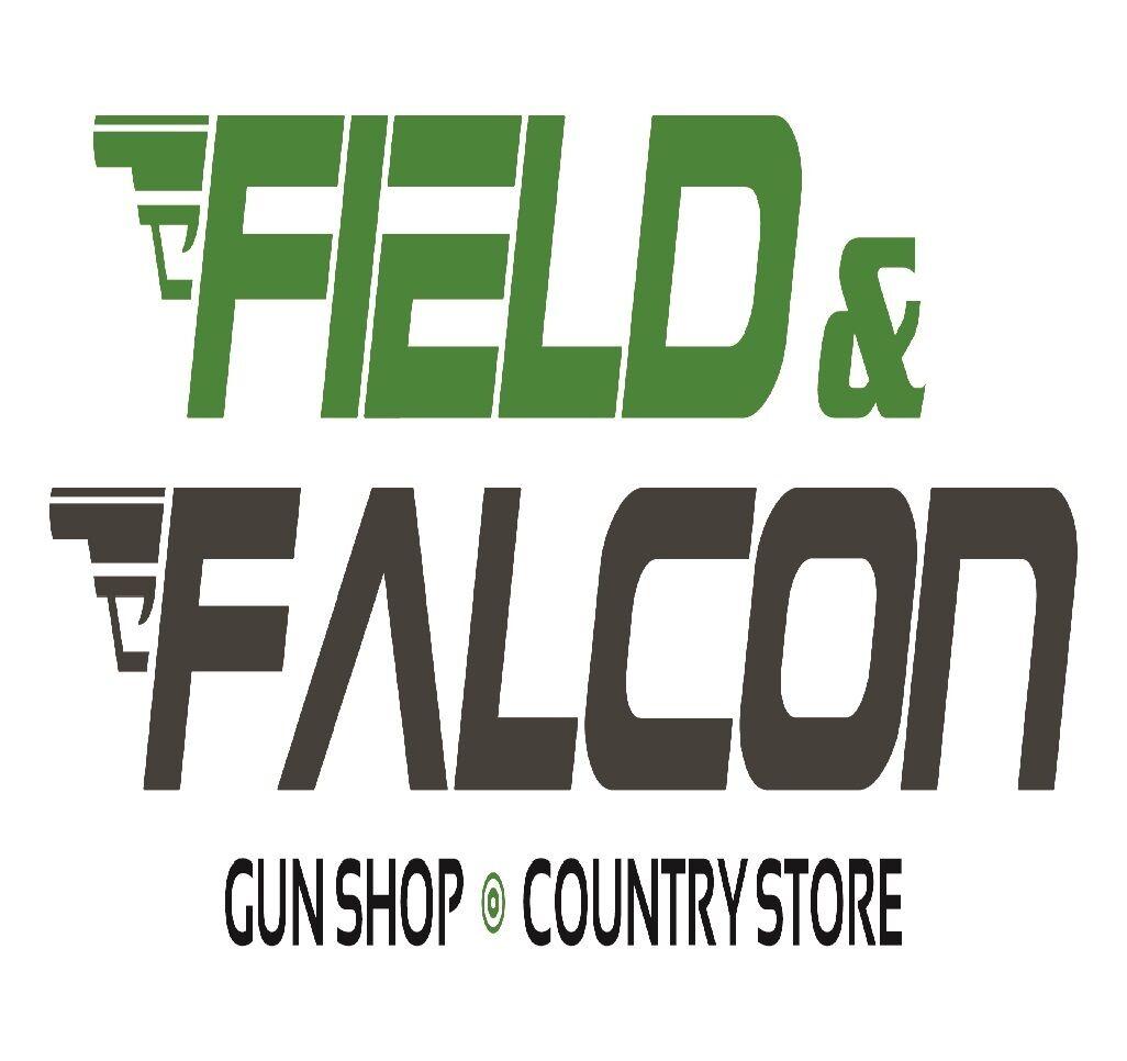 FIELD&FALCON; FIELD SPORTS AND GUNS