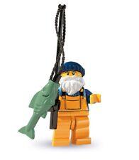 Lego Minifigures seire 3 Collezione Lottatore di Sumo