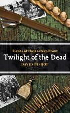 Twilight of the Dead Fiends of the Eastern Front #3