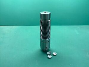 gas check maker .22/.223/5.56 caliber. Reloading die, reloading accessories