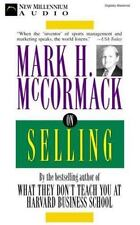 On Selling 2000 by McCormack, Mark H. 1931056110
