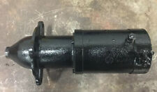 WISCONSIN ENGINE  MOTOR PART VH4 STARTER  MAY FIT TJD , TFD, Others