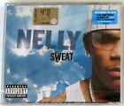 NELLY - SWEAT - CD Sigillato