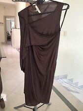 BCBG Maxazria  Max Azria Runway Dress Size XS