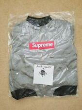 AUTHENTIC Supreme®/Jean Paul Gaultier® Reversible Backpack MA-1 Large Bomber