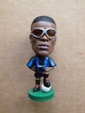 Corinthian Prostars - Edgar DAVIDS - Inter Milan - Pro1045
