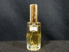 Vintage Dana Classic Chantilly Eau De Toilette Spray 12Ml Perfume Bottle