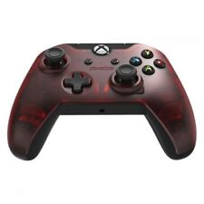 PDP Xbox One Wired Controller (048-082-NA-RD) - Red™