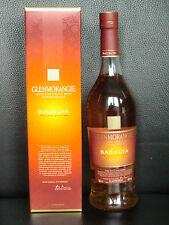 GLENMORANGIE BACALTA 70 cl, 46%vol, BAKED MALMSEY MADEIRA CASK, 8. PEC-Release