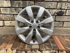 New Listing2014 2015 2016 Toyota Corolla Wheel Cover 16 Hubcap Genuine Original Factory