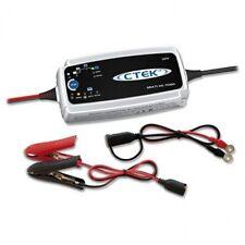 CTEK Multi xs 7.0 Chargeur de batterie voiture autowerkzeug NEUF!!!