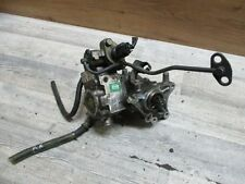 Mitsubishi Galant VI GDI Einspritzpumpe MD372427 E3T10871  (XX)