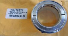 """New Lube Devices LSP101-13 Sight Glass Hole Mount 1+7/8""""-24 Thread Free Ship"""