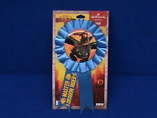 HOW TO TRAIN YOUR DRAGON 2 BIRTHDAY PARTY RIBBON PIN PARTY FAVORS BY HALLMARK