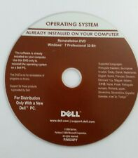 Windows 7 Professional SP1 32 bit Vollversion DVD + Windows 7 Pro Lizenz key oem