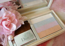 100% AUTHENTIC Exclusive DIOR DETECTIVE CHIC HIGHLIGHTER SHIMMER PEARLY PALETTE