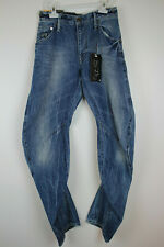 G-Star ARC  3D Loose Tapered mens jeans size W26 L30
