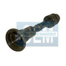 OEM Brand ICB8 Coil On Spark Plug Boot 12 Month 12,000 Mile Warranty