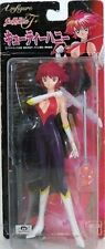 BANDAI 1997 - CUTEY HONEY - cm. 21-RARISSIMA-LM FIGURE