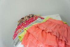 LOT 5 mini skirts skorts 10 12 14 16 gap miss attitude Arizona Rachel Chloe