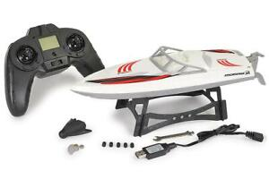 FTX Moray 35 HIGH SPEED R/C RACE BOAT - FTX0750