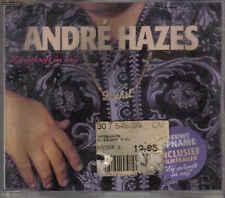 Andre Hazes-Zij Gelooft In mij cd maxi single