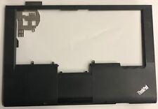 Lenovo ThinkPad T410 Laptop 60.4FZ09.003 Touchpad & Palmrest- 60Y4955
