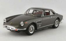 Ferrari 330 GTC 1966 Silvergun 1:43 BEST 9798