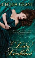 Lady Awakened, Paperback by Grant, Cecilia, Brand New, Free shipping in the US