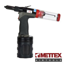 POP ProSet XT2 Rivet Gun