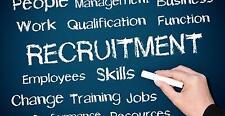 Agencia de contratación-una guía para empezar un nuevo negocio lucrativo para la venta}% ^ ***!!!