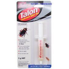 Talon 100494 5g Cockroach Killer Gel