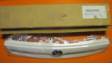 original Mazda,GA8B-50-710B-HS,Grill,Kühlergrill,626 (GE) IV/Hatchback
