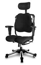Gaming Stuhl Schreibtischstuhl Chefsessel Drehstuhl Ergonomischer Bürostuhl