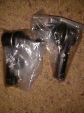 2 Buick outer tie rod ends ES2500RL