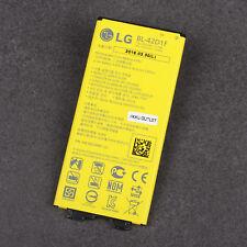 LG G5 / H850 / LG G5 DUAL / H860N - Akku Batterie BL-42D1F 2800mAh / ORIGINAL