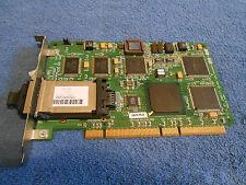 Emulex Lp8000 Fiber Adapter - 118031355 (Used)