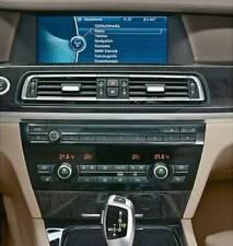BMW NAVI CIC CCC F10 F25  X1 X5 X6 E60 E90 CODIFICHE E INSTALLAZIONI QUALSIASI