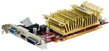 MSI ATI RADEON HD4350 V161 PCI-E 512MB DDR2