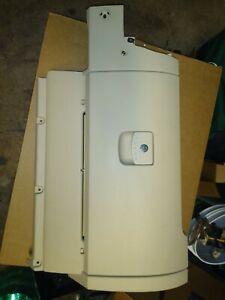 2003 - 10 VW Beetle Glove Box Assembly / TAN