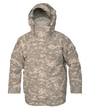 Army Digital Camo GEN 1 Waterproof Parka Jacket by TRU-SPEC 2010 - FREE SHIPPING