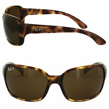 latest ray bans sunglasses  new ray ban sunglasses rb4068 col 642/57 size 60 mm polarized