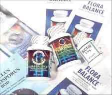 Candida Control Kit