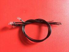 5 New Sansui Tuning Needle BULBS 6.3v 70mA Lamps for 881 7070DB 8080DB 9090DB
