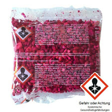 nagtag® Dife Spezial Weizenköder 5x100g