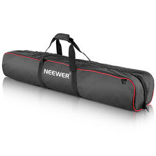 "Neewer 28""/70CM Padded Carrying Bag for Light Stands, Boom Stand and Tripod"